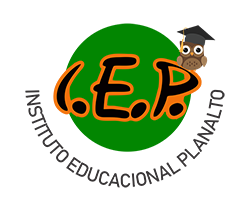 IEP - Instituto Educacional Planalto